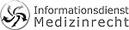 Logo - Arzthaftung - Kanzlei Vachek
