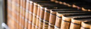 Vertragsrecht und Vertragsgestaltung - Kanzlei Vachek