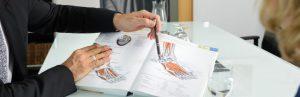 Medizinrech - Kanzlei Dr. Vachek - Kanzleischwerpunkt